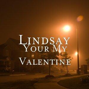 Your My Valentine