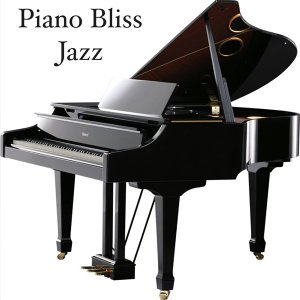 Piano Bliss: Jazz
