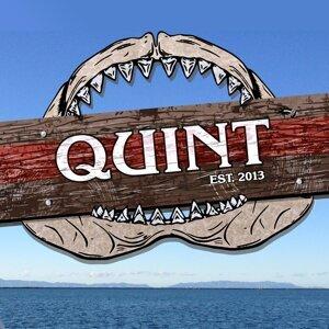 Quint - The E.P.