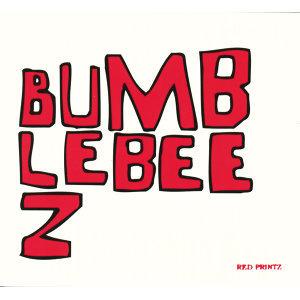 Red Printz EP