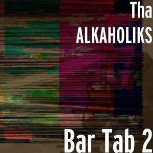 Bar Tab 2
