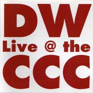 D.W. Live @ the C.C.C.