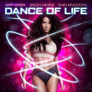 Dance of Life (Come Alive) [feat. Sean Kingston]