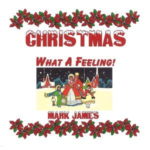 Christmas - What a Feeling