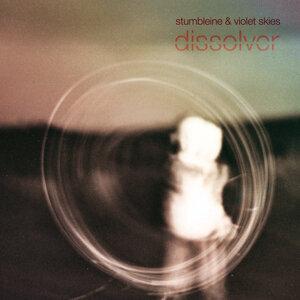 Dissolver (feat. Violet Skies)