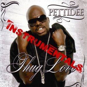 Thug Love Instramentals