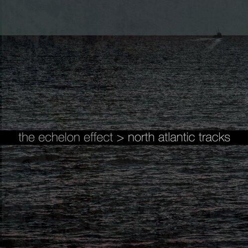 North Atlantic Tracks