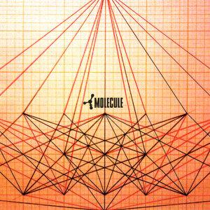 Minotaure - Single