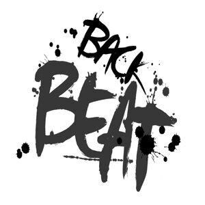 Back Beat