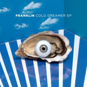 Cold Dreamer EP