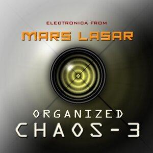 Organized Chaos 3