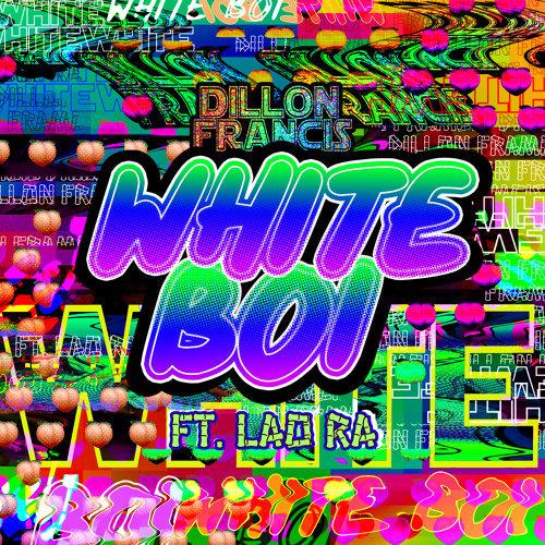 White Boi