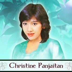 The Best Of Christine Panjaitan