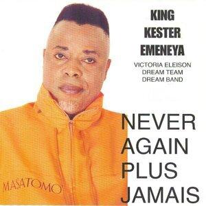 Never Again Plus Jamais