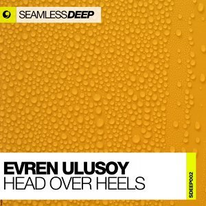 Head Over Heels - Seamless Deep