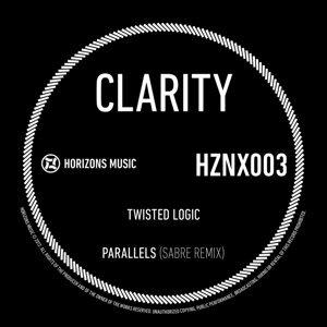 HZNX03