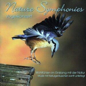 Nature Symphonies - Vogelkonzert