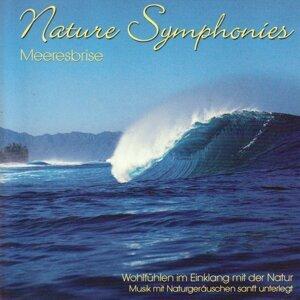 Nature Symphonies - Meeresbrise