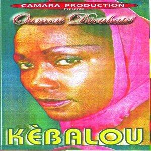 Kèbalou