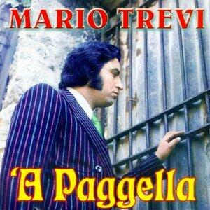 'A Paggella