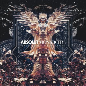Absolut Monarchy