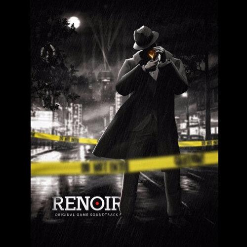 Renoir (Original Game Soundtrack)
