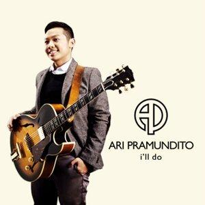 Ari Pramundito