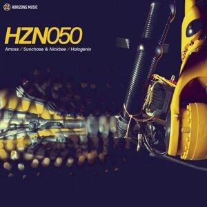 HZN050