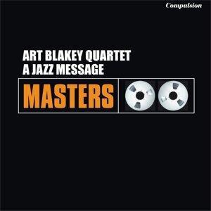A Jazz Message
