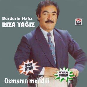 Osmanın Mendili