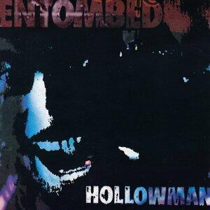 Hollowman - Full Dynamic Range Edition