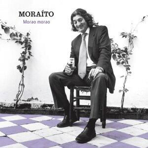 Morao Morao