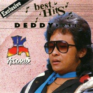 Best Hits Deddy Dores