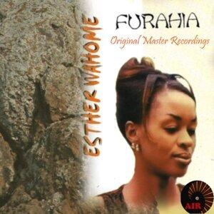 Furahia