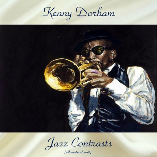 Jazz Contrasts - Remastered 2018
