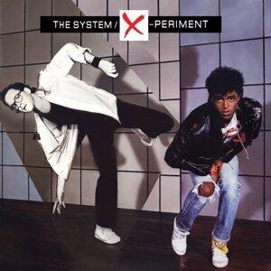 X-Periment