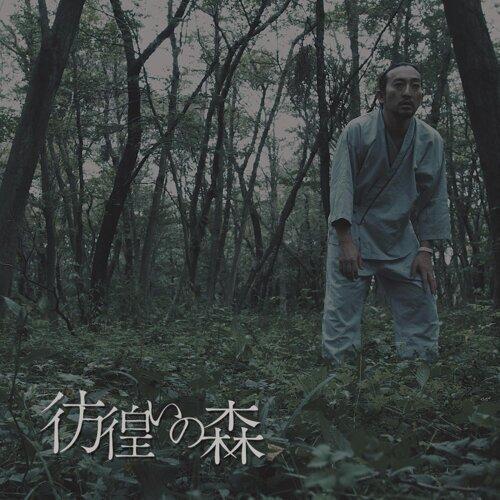 彷徨いの森 (Forest of wandering)