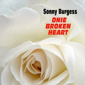 Onie Broken Heart