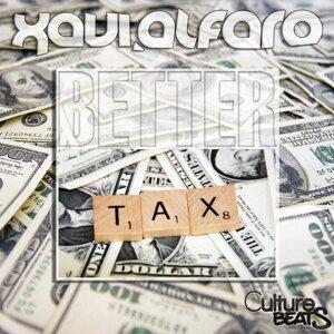 Better Tax