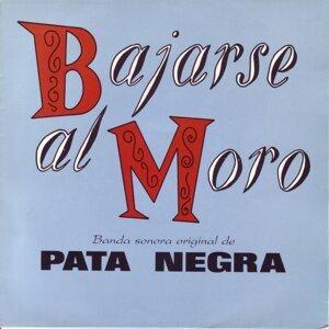 Bajarse al Moro - Banda Sonora Original de la Película