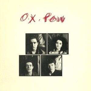 O. X. Pow