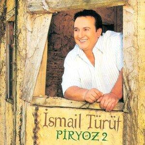 Piryoz, Vol. 2