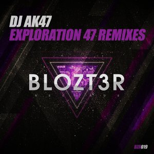 Exploration 47 - Remixes