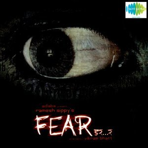 Fear - Original Motion Picture Soundtrack