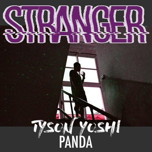 Stranger 陌路人