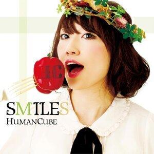 Smiles -online ver.- (Smiles -online ver.-)