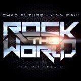 Rock the World (feat. Vixx Ravi)