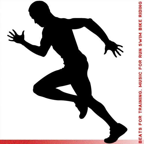 Body Trainer CenterTop Hits - KKBOX