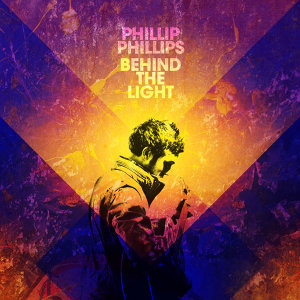Behind The Light - Deluxe