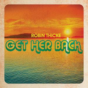Get Her Back